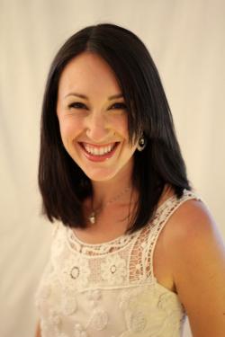 Rachel Cousins - Mortgage Expert
