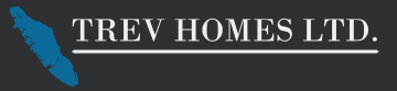 Trev Homes – Nanaimo Renovation Professionals